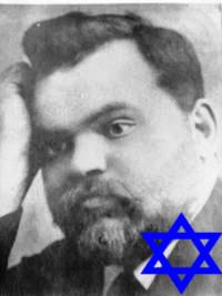 Ebrei gentile datazione