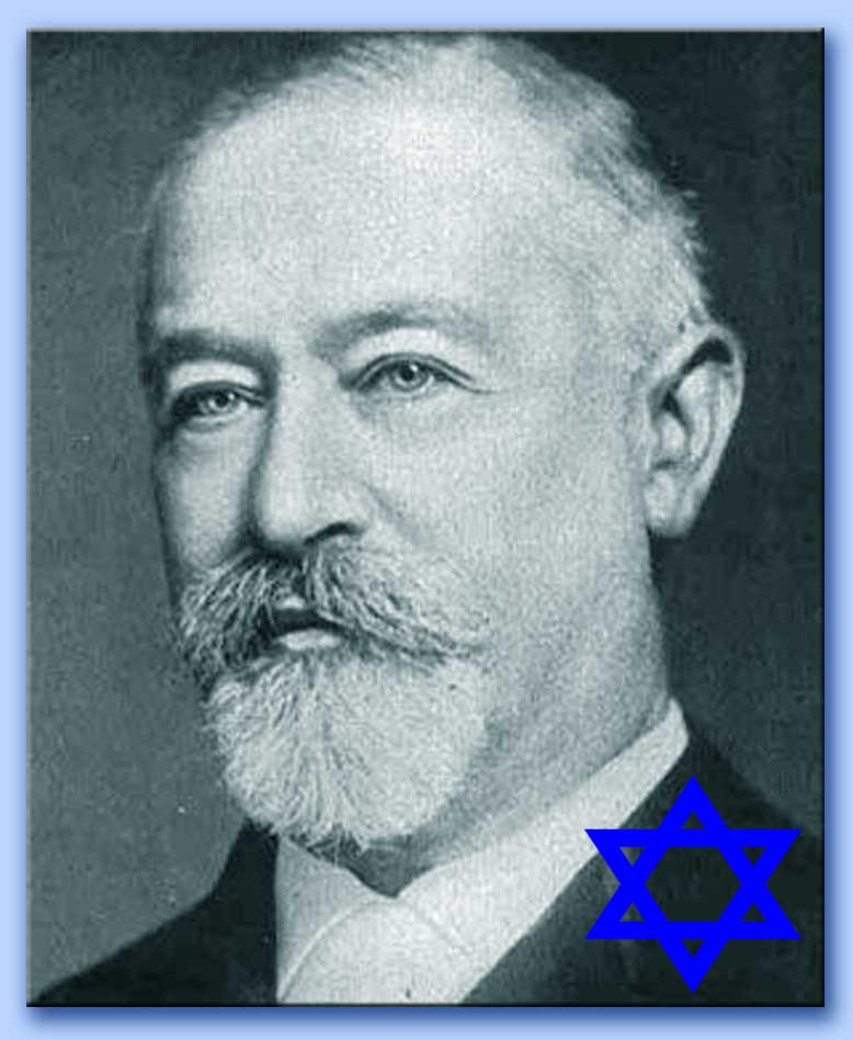 datazione di un conservatore ebreo uomo
