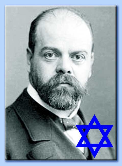 ebrei incontri Cleveland Ohio datazione strumenti Martin